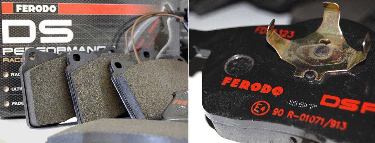 freins-ferodo2