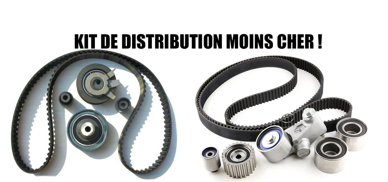 kit-distribution01
